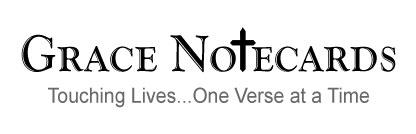 Grace Notecards Logo 2